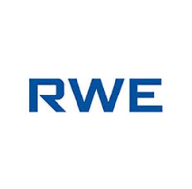 www.group.rwe