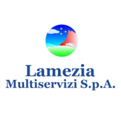 www.lameziamultiservizi.it