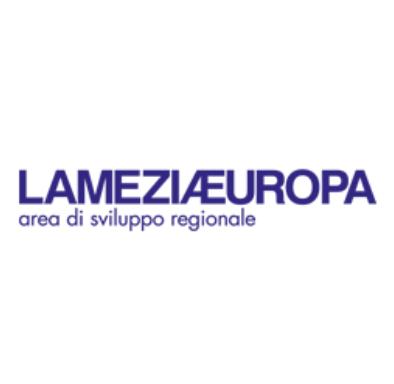 www.lameziaeuropaspa.it