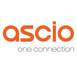 www.ascio.com