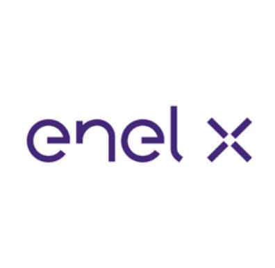 www.enelx.com