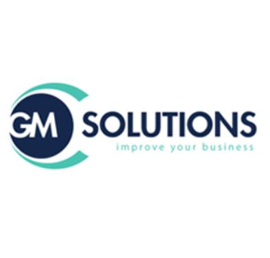 www.giemme.solutions