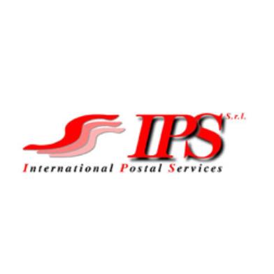 IPS-International-Postal-Services-Industrie-Mercati-TLCWEB