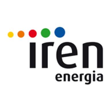 www.irenlucegas.it