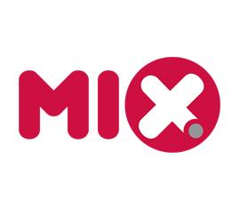 www.mix-it.net