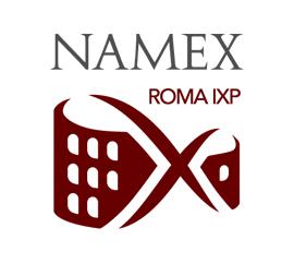 www.namex.it