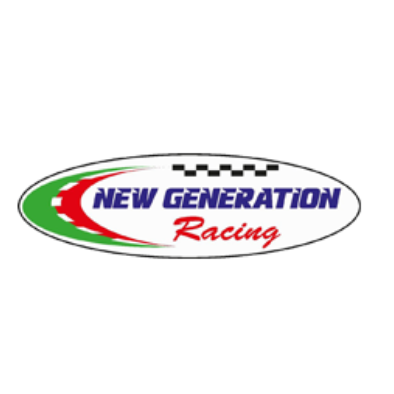 new generation racing