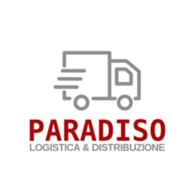 Paradiso-logistica-distribuzione-Industrie-Mercati-TLCWEB