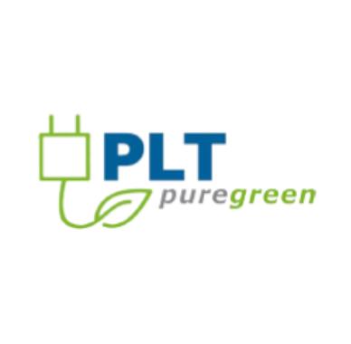 www.pltpuregreen.it