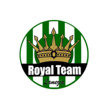 Royal Team Lamezia Terme