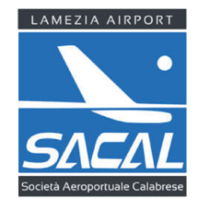 www.sacal.it