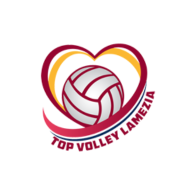 Top Volley Lamezia Terme